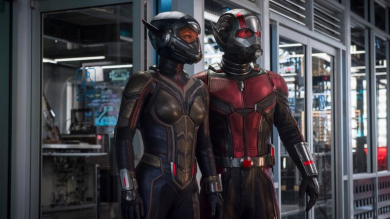 ant-man_and_the_wasp_marketing.jpg