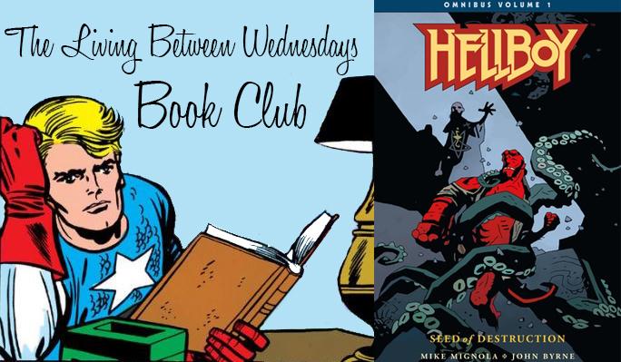 hellboy banner.jpg