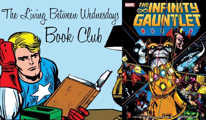 Infinity Gauntlet banner.jpg