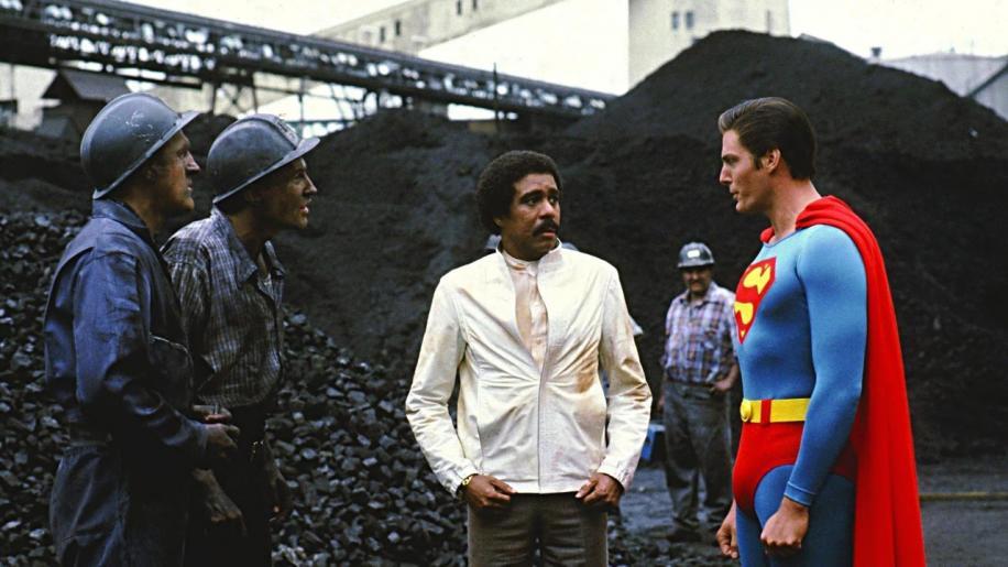 superman iii.jpg