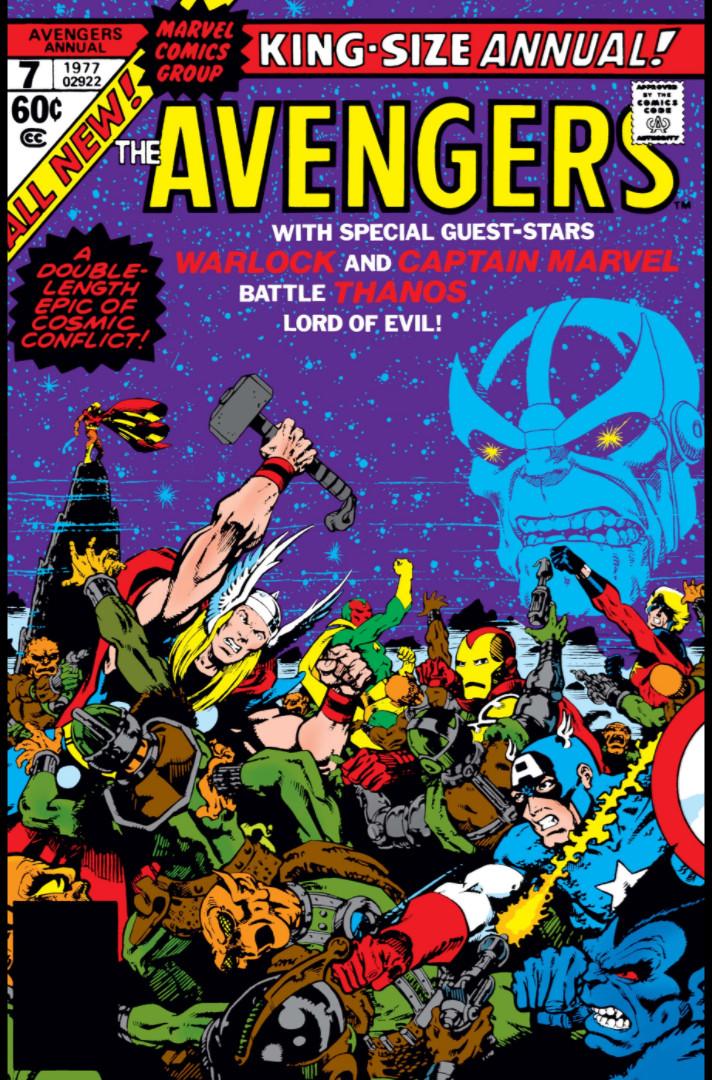 Avengers_Annual_Vol_1_7.jpg