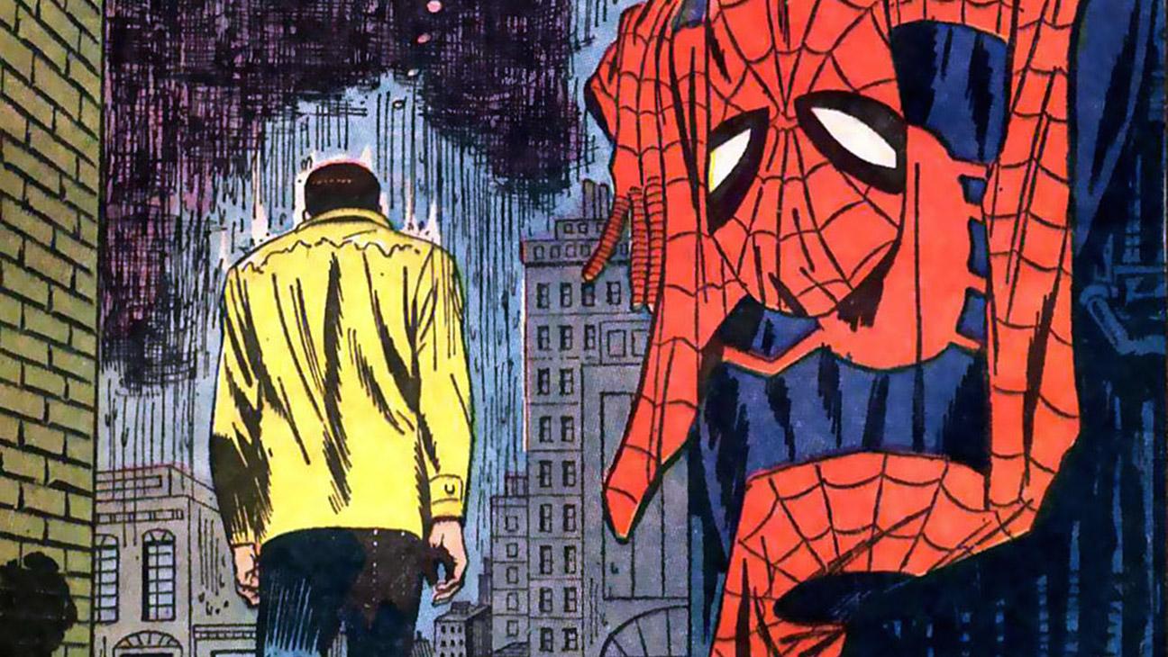 amazing_spider_man_50.jpg