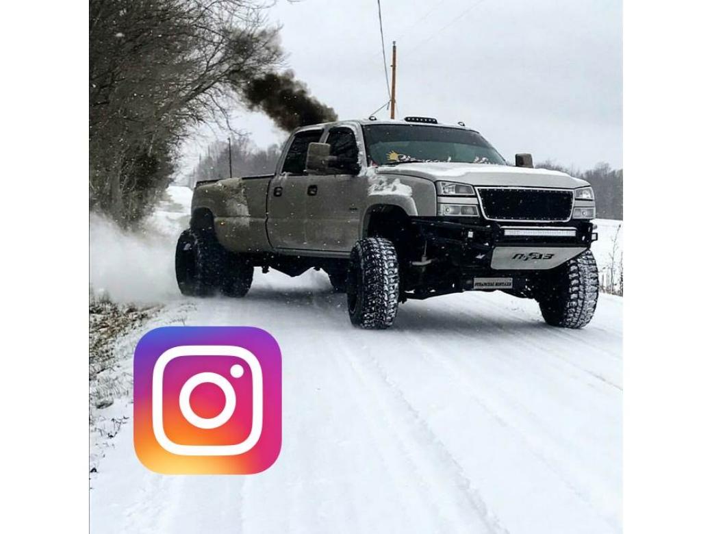 Tristans Truck with instagram.jpg