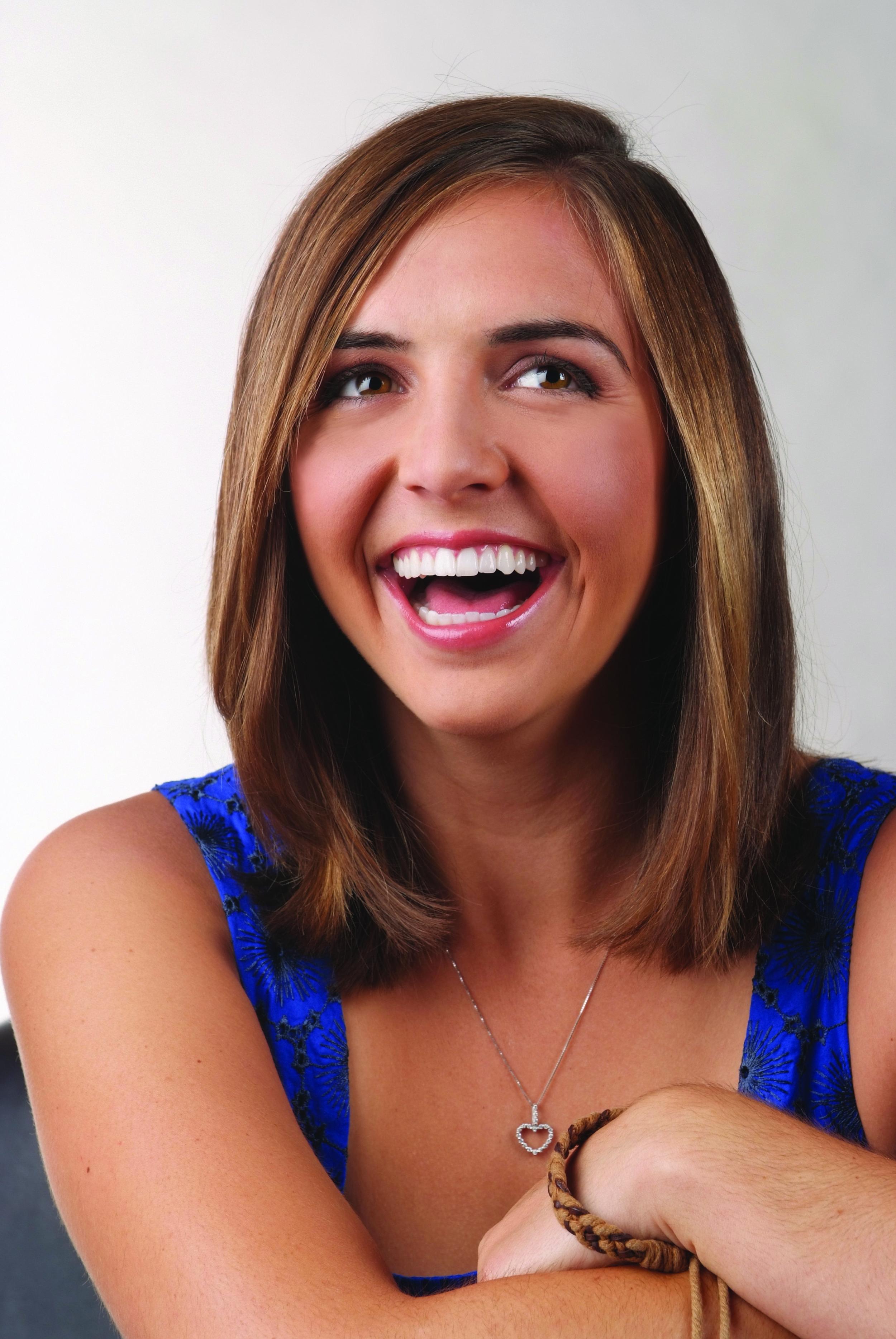 Megan After1.jpg