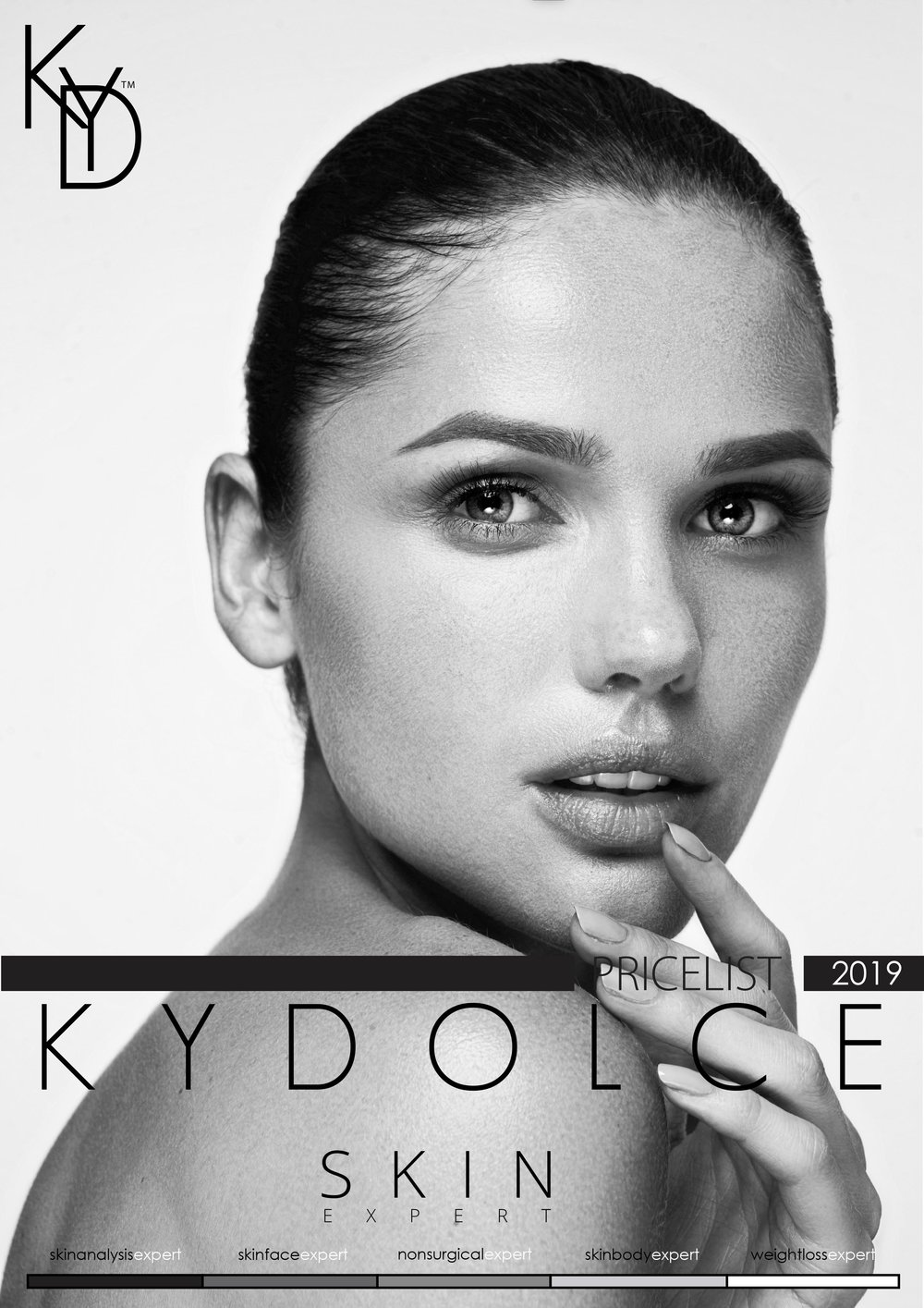 KYDOLCE Skin Clinic Manchester United Kingdom
