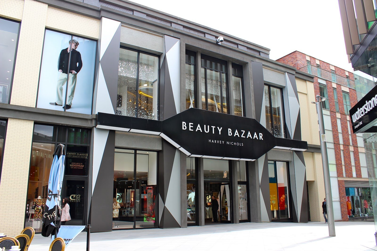 Beauty-Bazzar-Liverpool.jpg