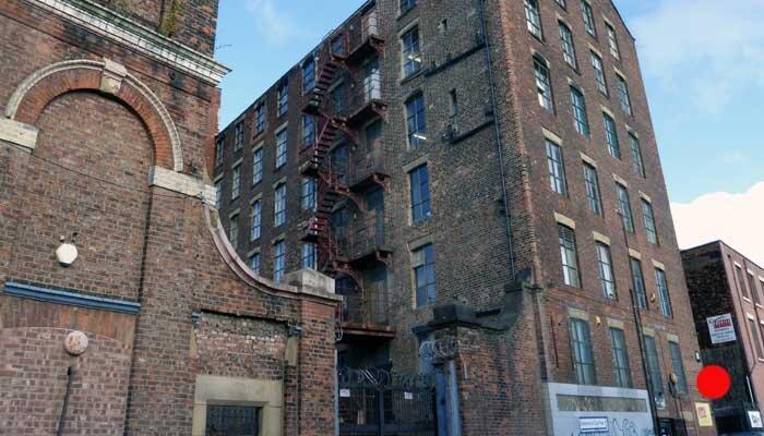 Hope-Mill-from-Pollard-street-red-dot.jpg