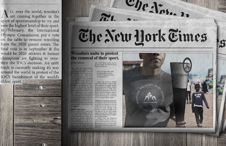 New York Times Article.jpg