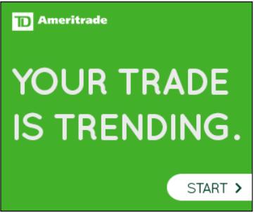 Trending Trade 1.PNG