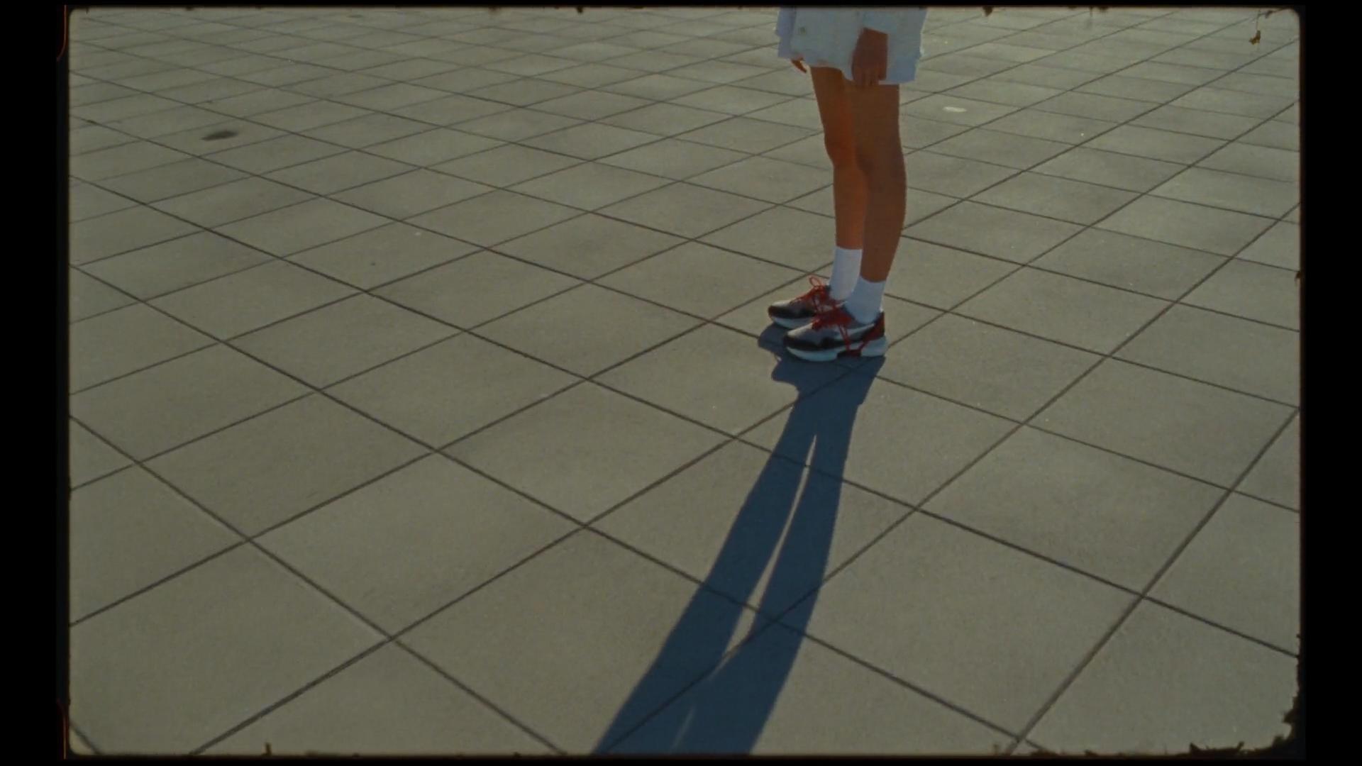 Sequence 01.00_00_37_19.Still015.jpg