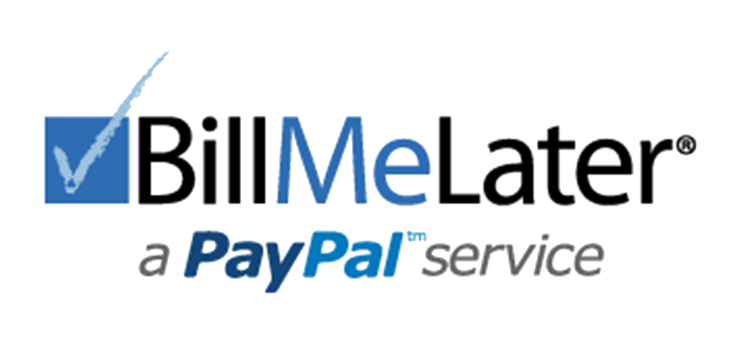 Acquired by PayPal