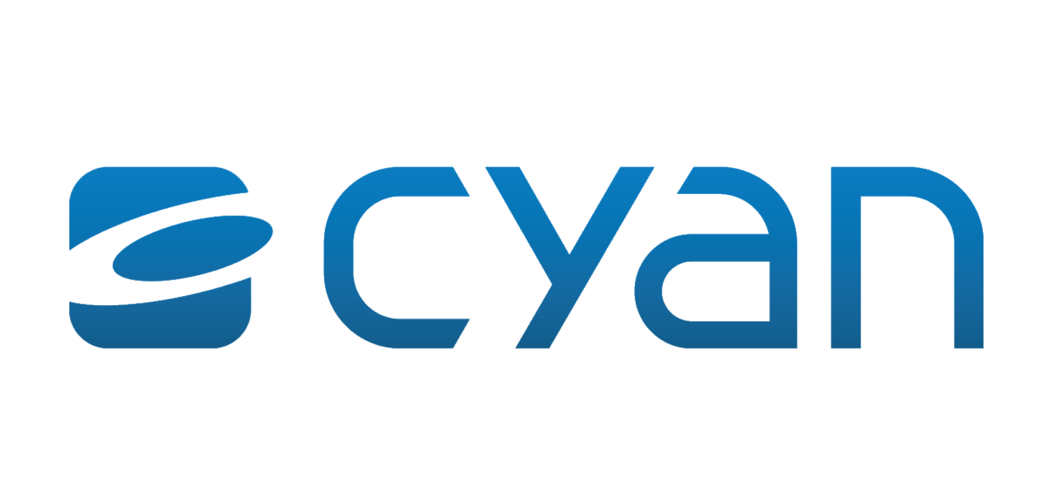 NYSE:CYNI, acquired by Ciena