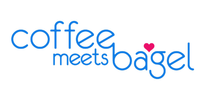 Coffee Meets Bagel Azure