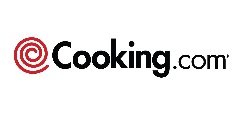 cooking.com.png