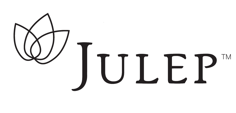 julep.png