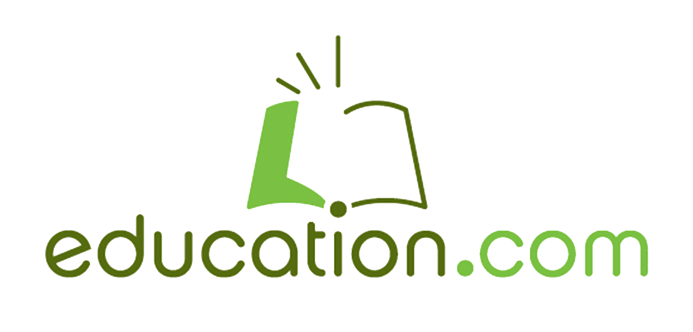 education.com.png