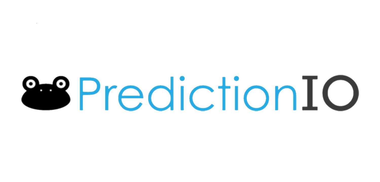 Prediction IO.PNG