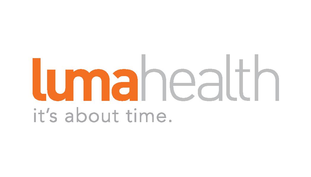 LumaHealth