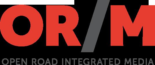 orim-full-logo-2c copy.png