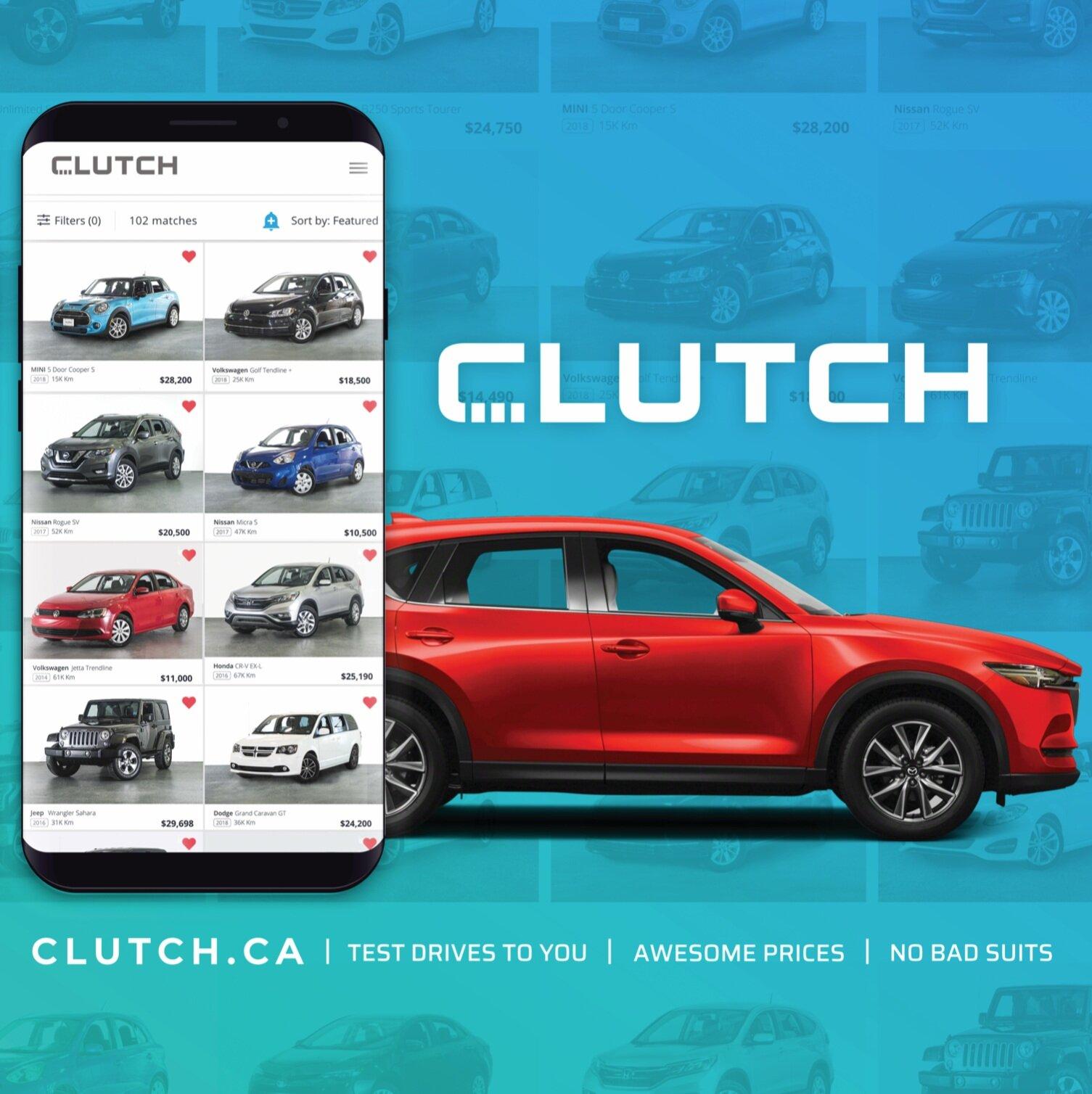 Clutch_Square.jpg