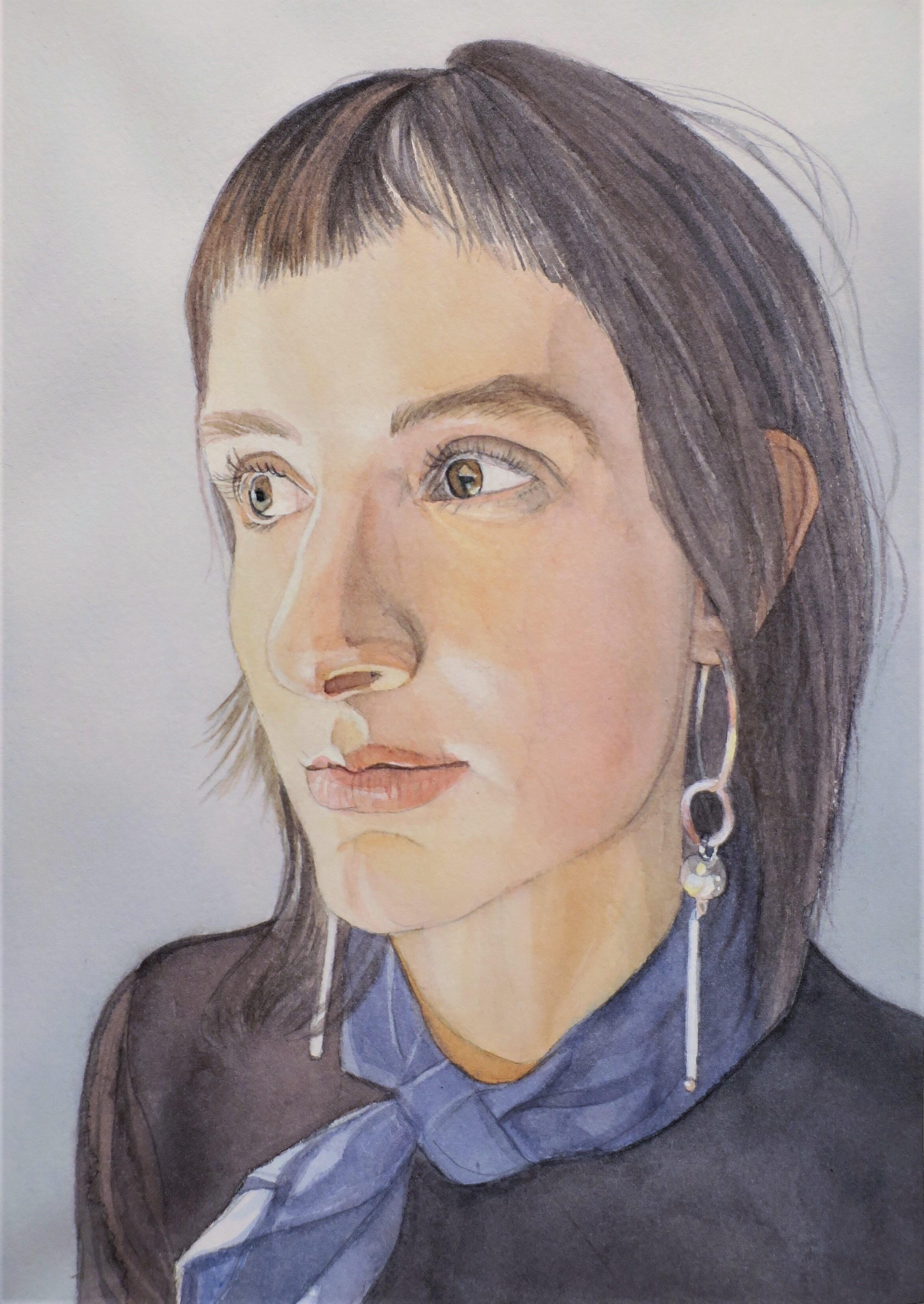 Sarah II