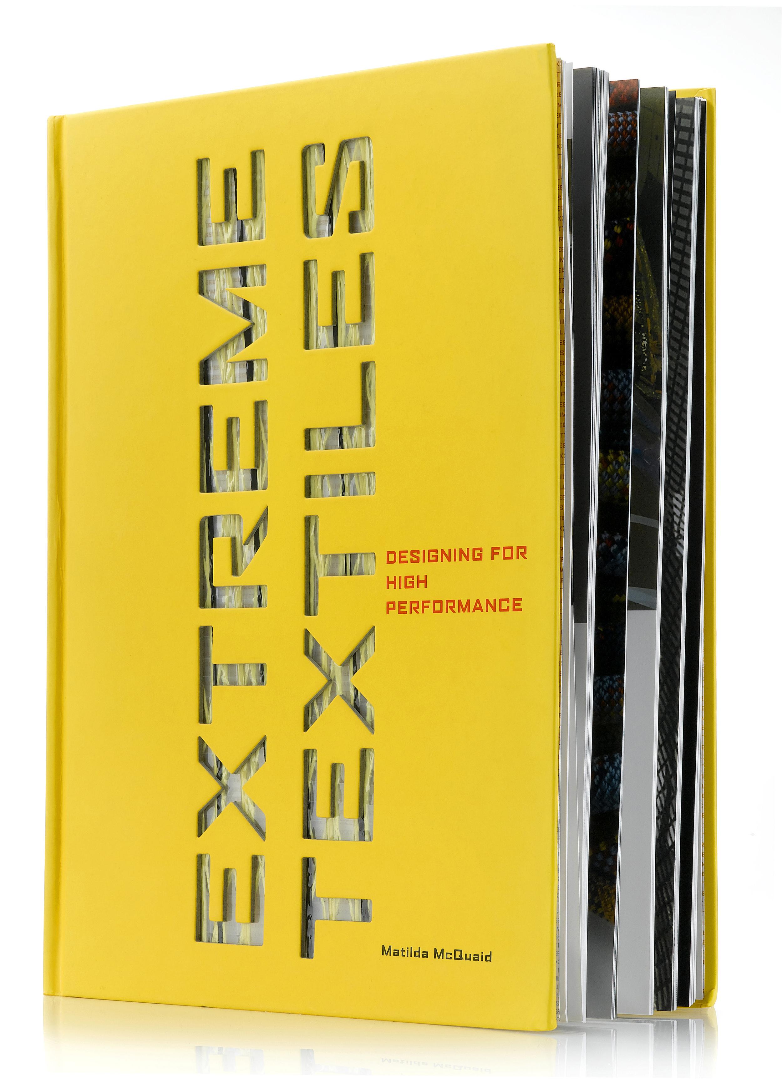 EXTEX_cover-2_BEH.jpg