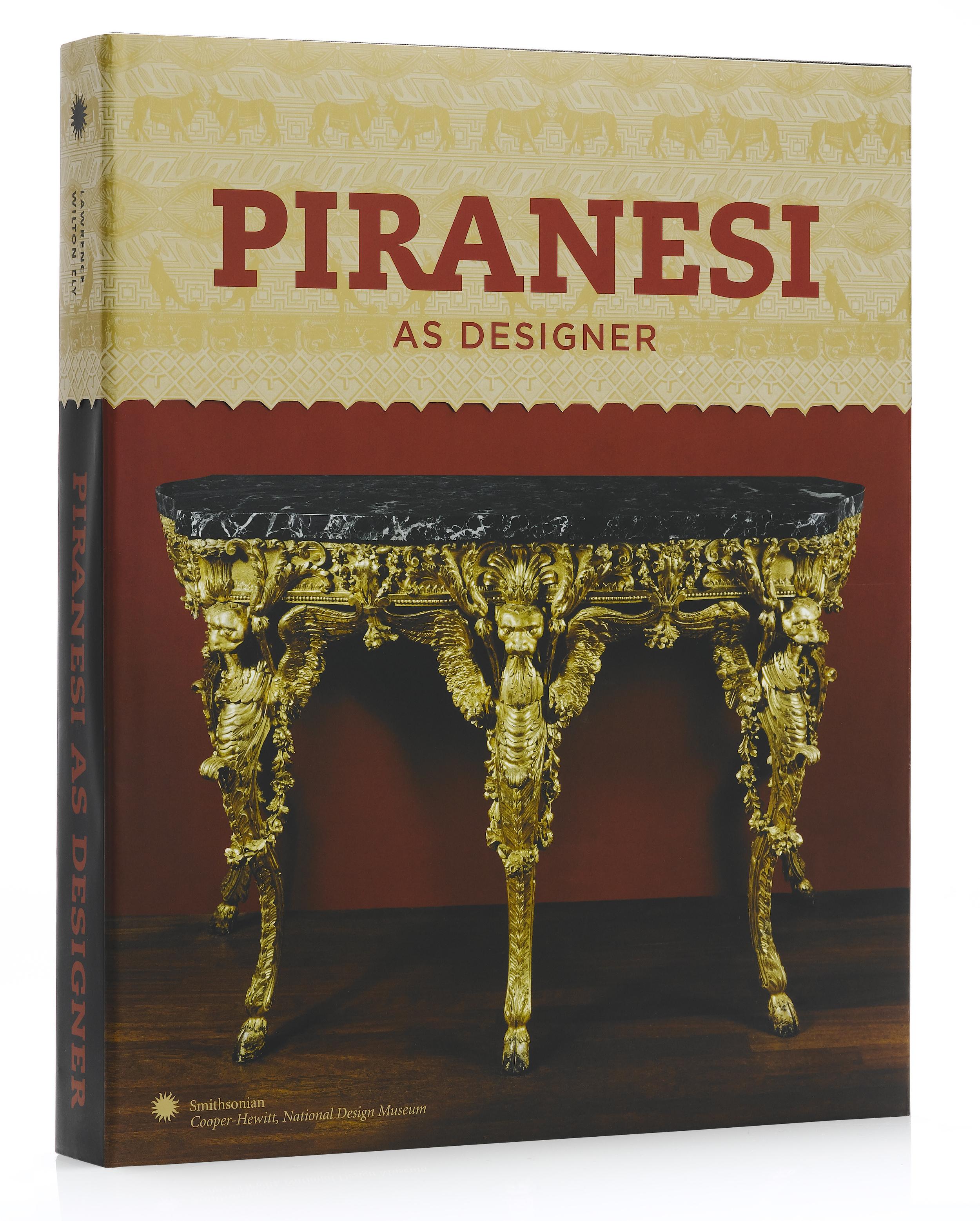 piranesi as designer cover_BEH.jpg