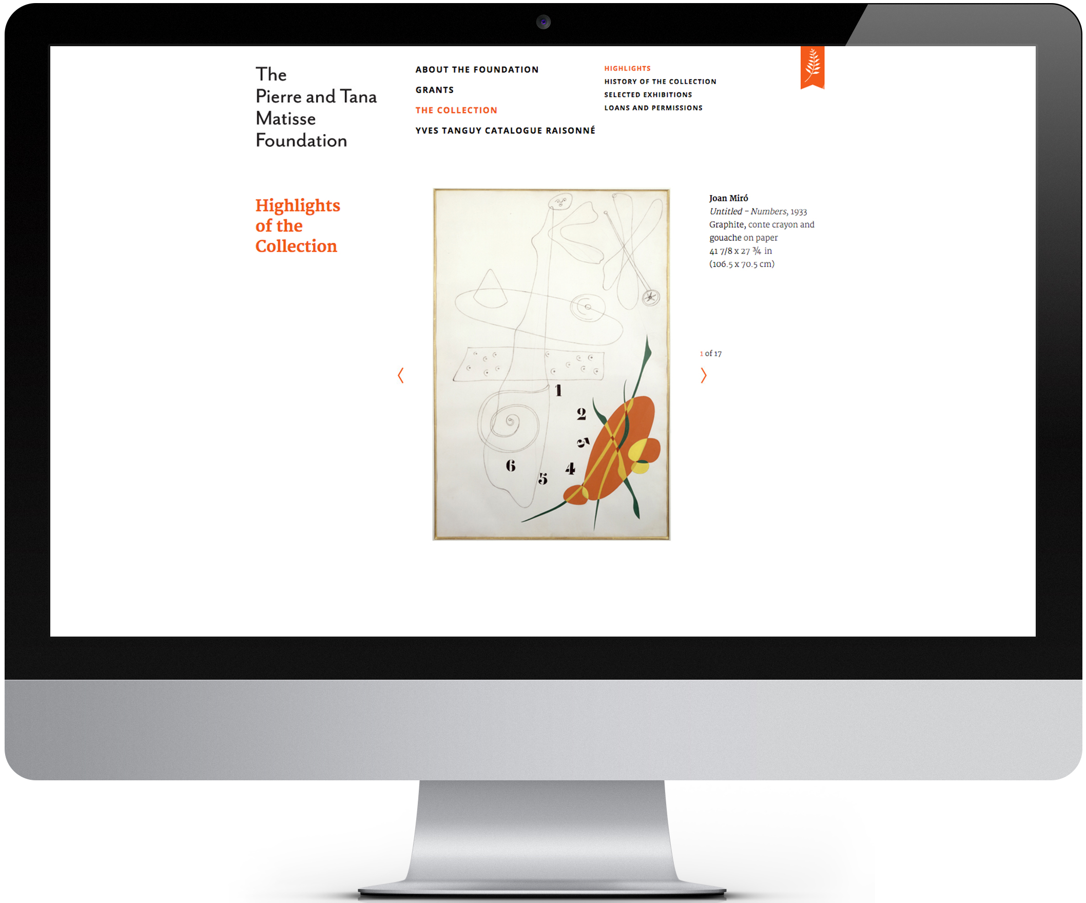 Matisse_Collection3.jpg
