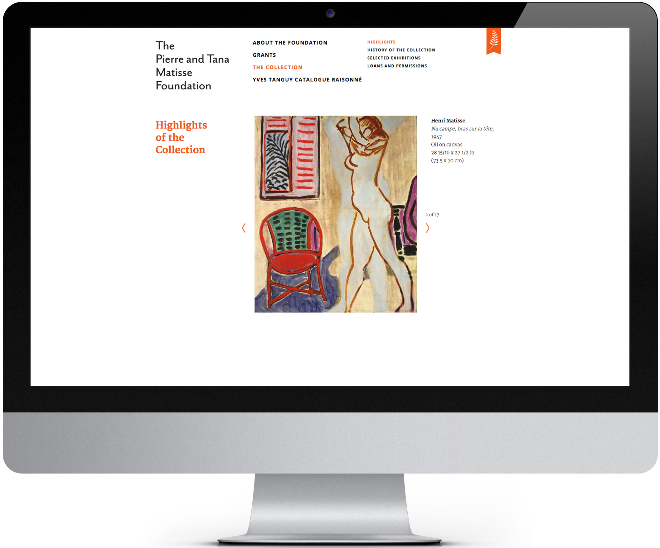 Matisse_Collection2.jpg