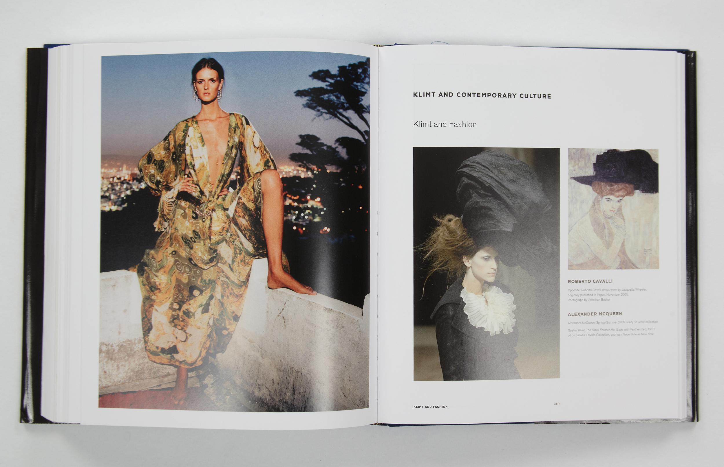 MG_Klimt_bookpost__0019_TSE_Invitations__613.jpg.jpg