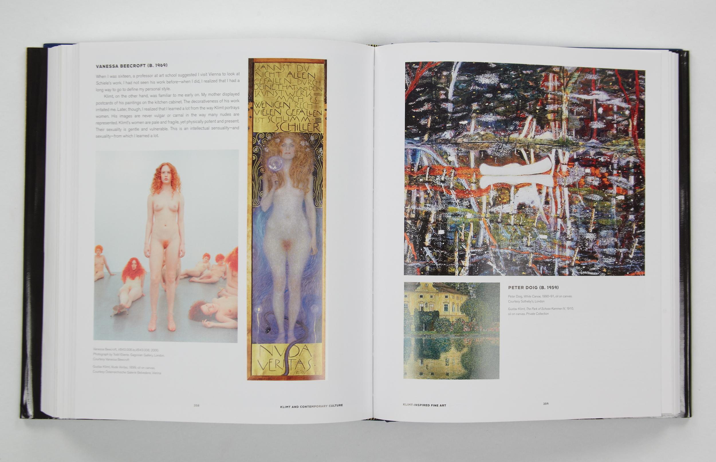 MG_Klimt_bookpost__0018_TSE_Invitations__610.jpg.jpg