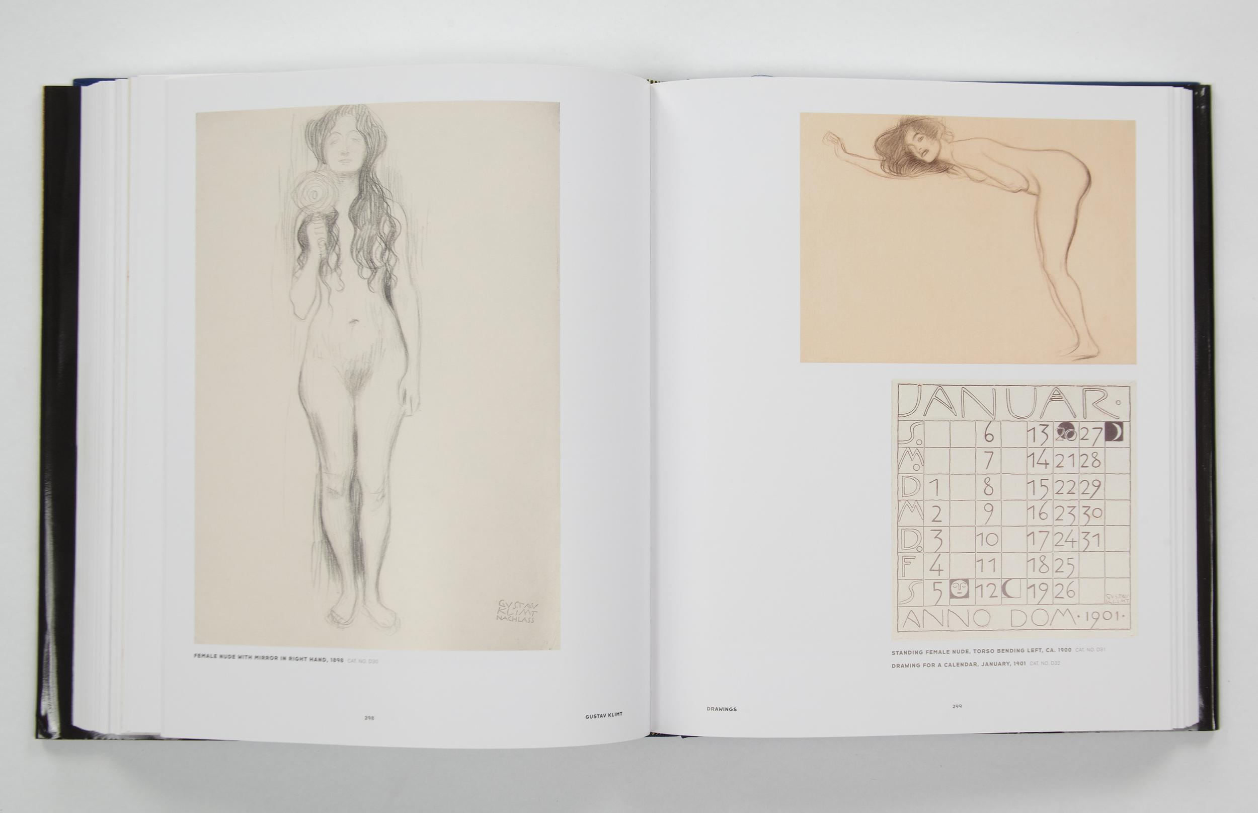 MG_Klimt_bookpost__0017_TSE_Invitations__607.jpg.jpg