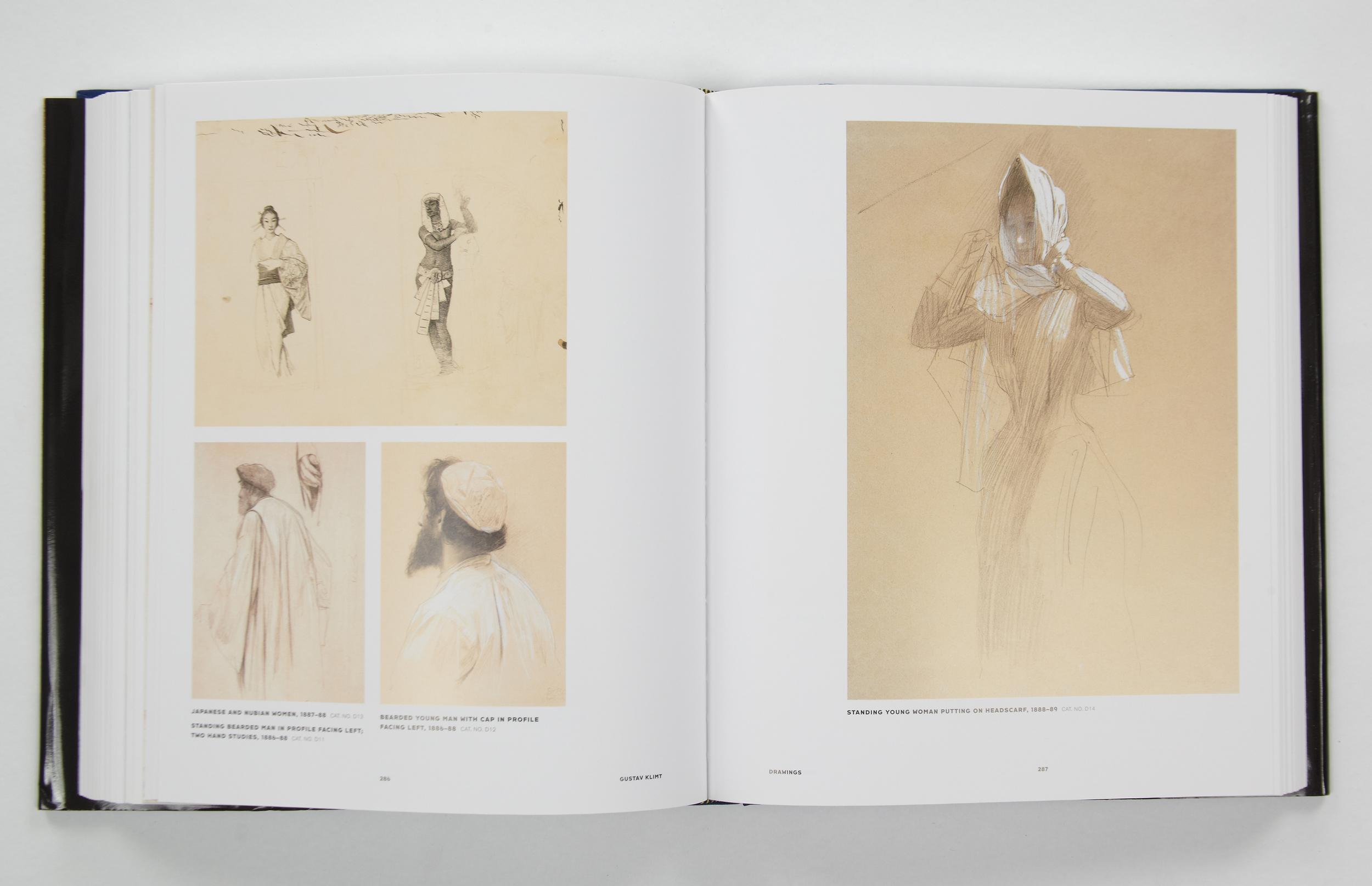 MG_Klimt_bookpost__0016_TSE_Invitations__604.jpg.jpg