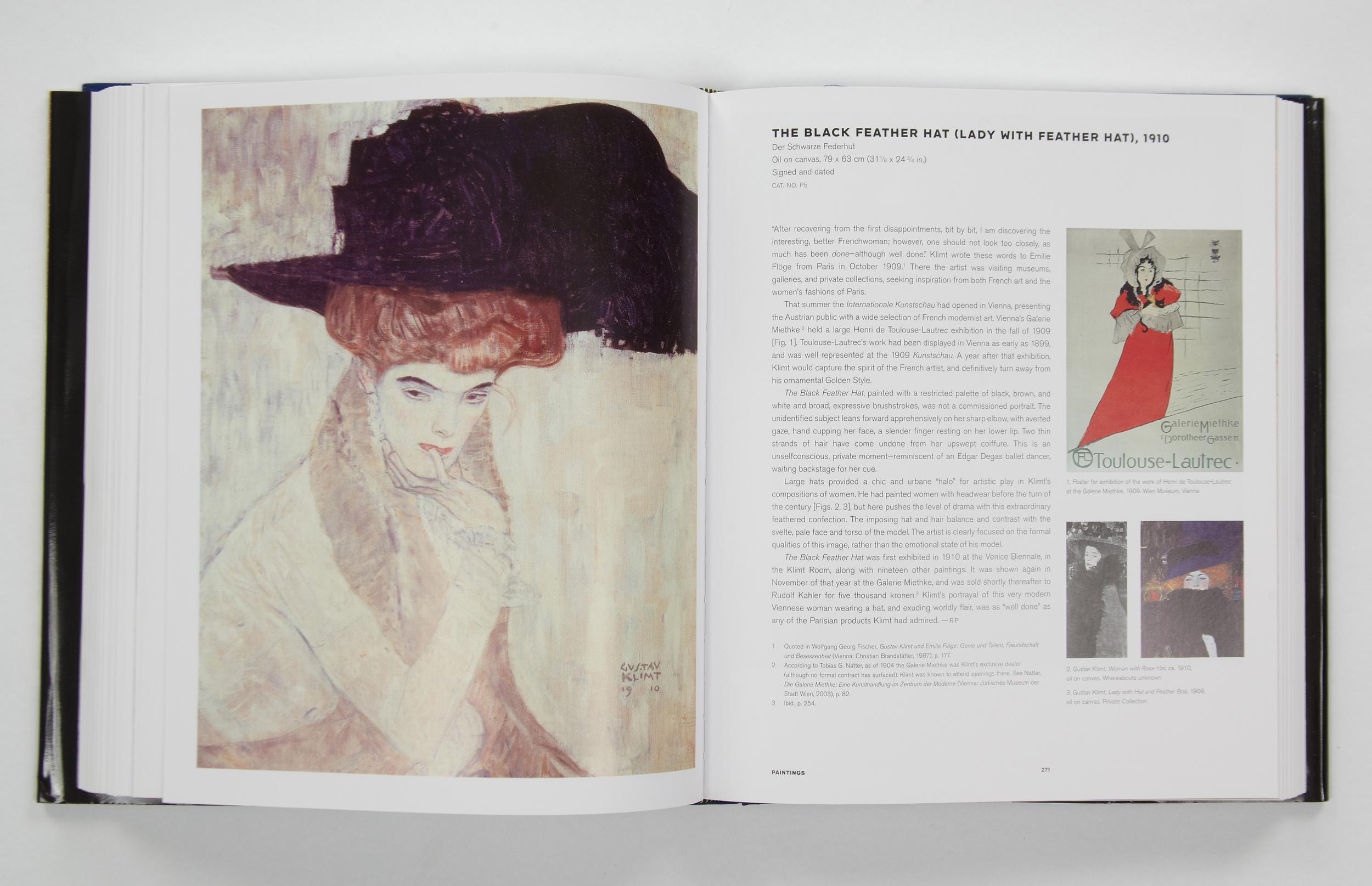 MG_Klimt_bookpost__0014_TSE_Invitations__598.jpg.jpg