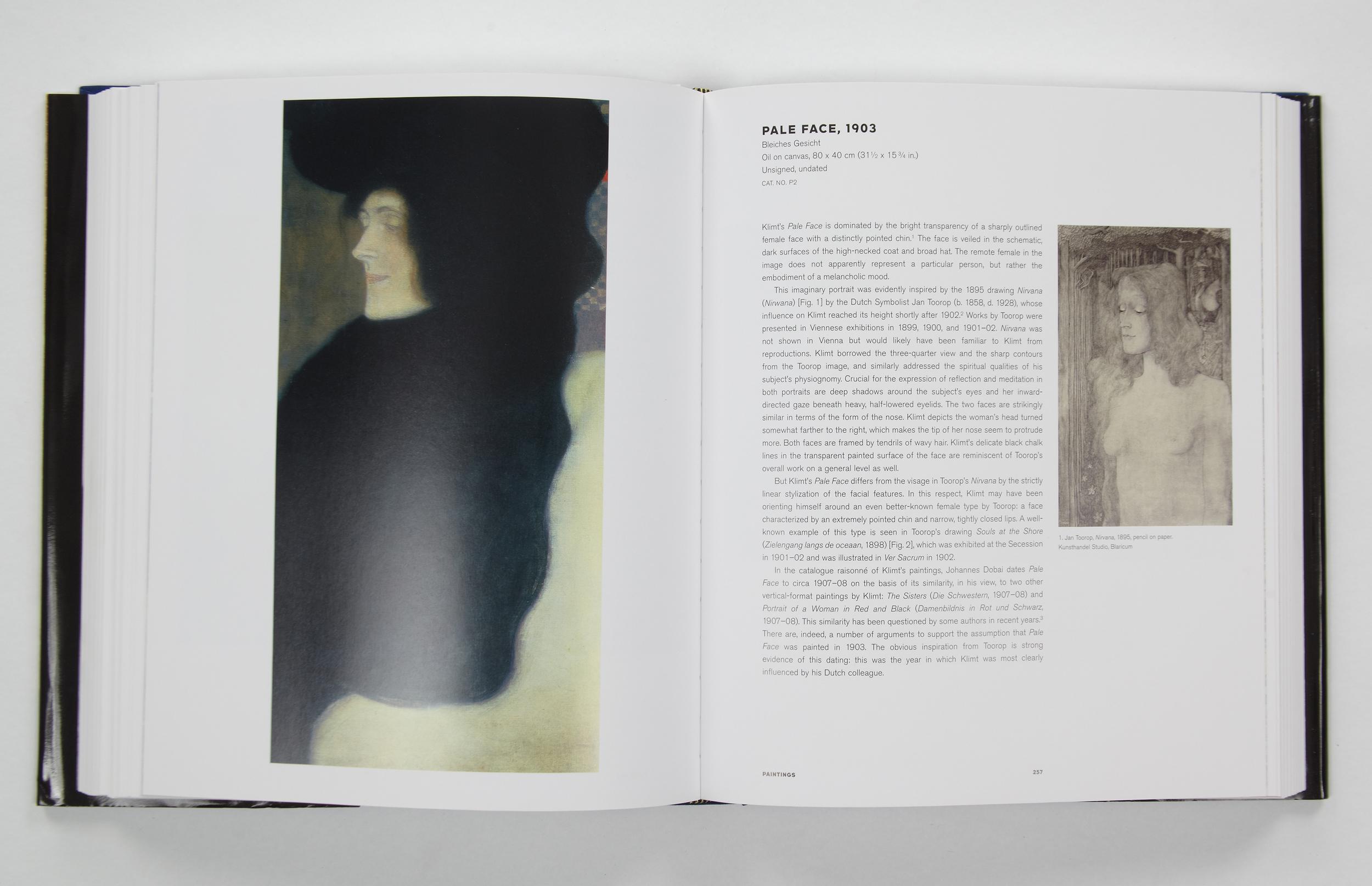 MG_Klimt_bookpost__0013_TSE_Invitations__595.jpg.jpg