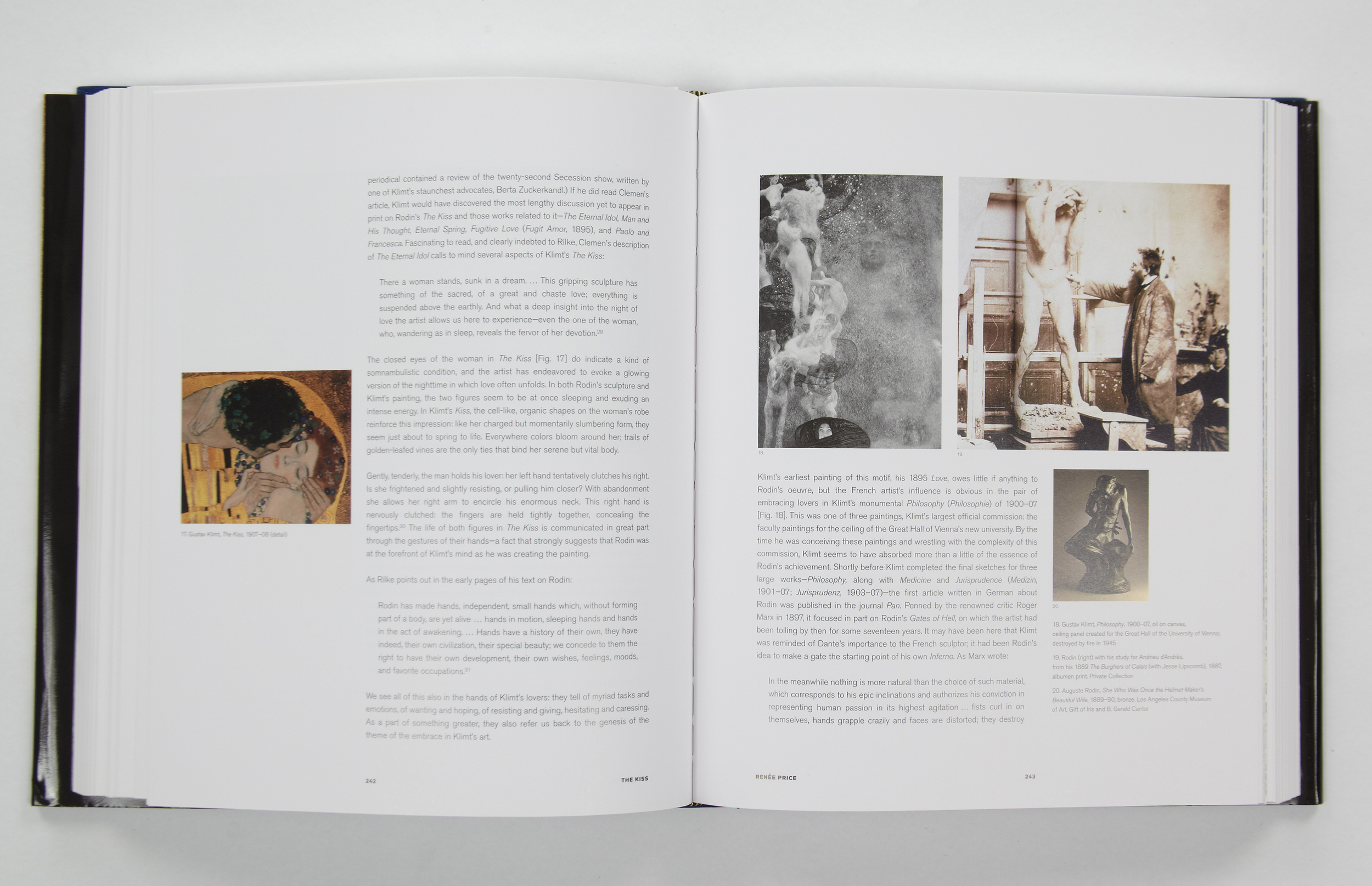 MG_Klimt_bookpost__0012_TSE_Invitations__592.jpg.jpg