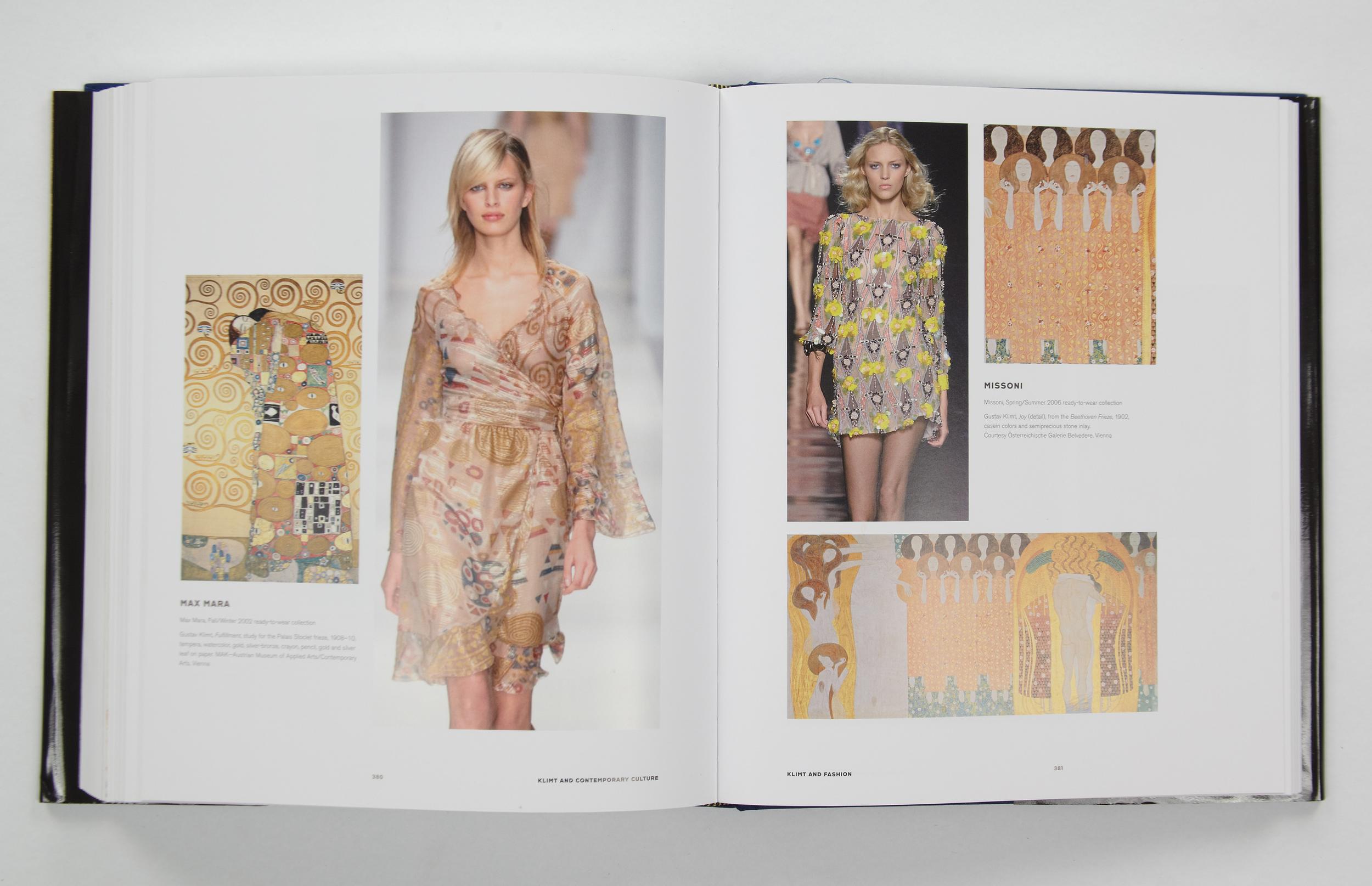 MG_Klimt_bookpost__0020_TSE_Invitations__616.jpg.jpg