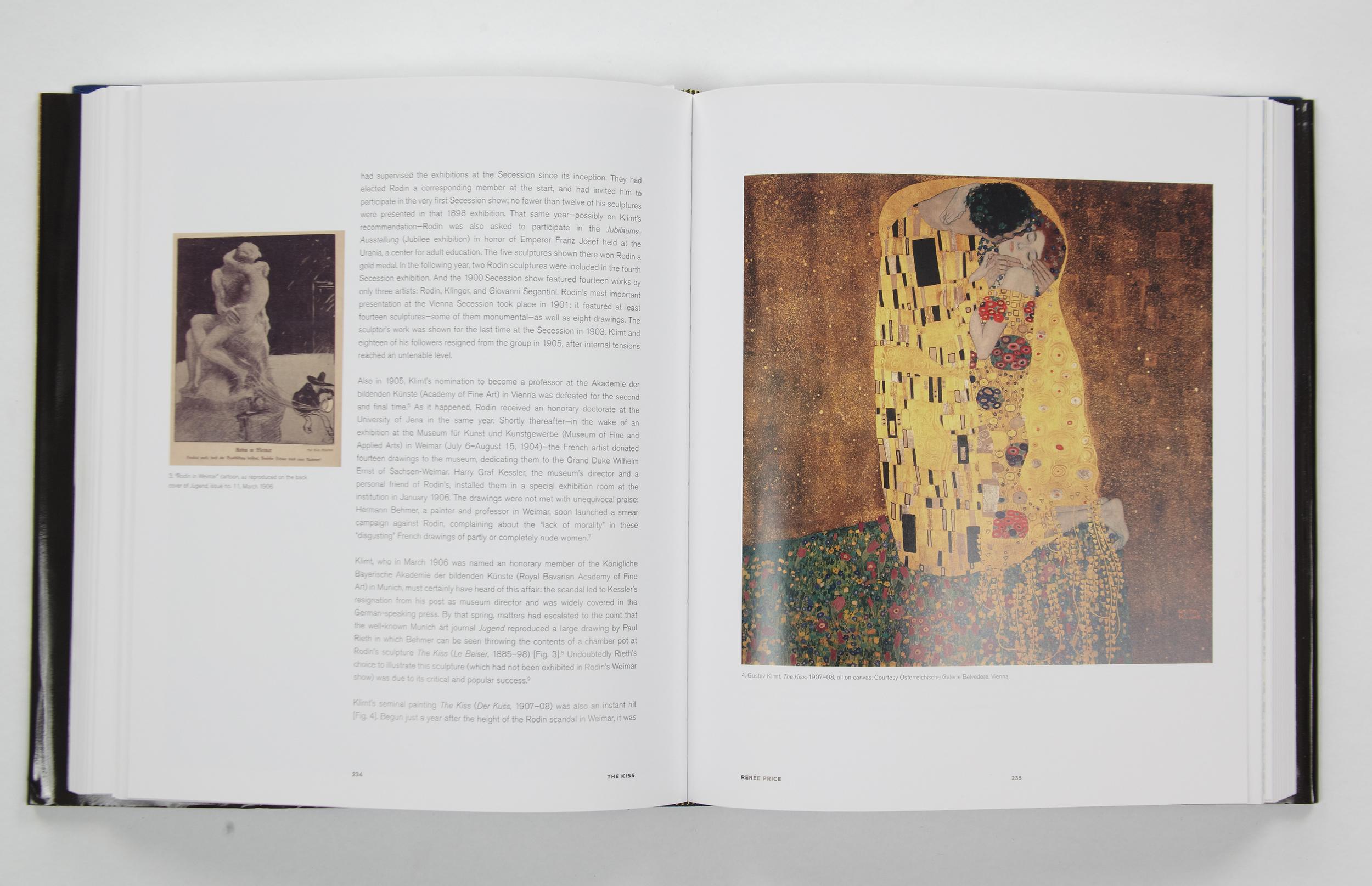MG_Klimt_bookpost__0011_TSE_Invitations__589.jpg.jpg