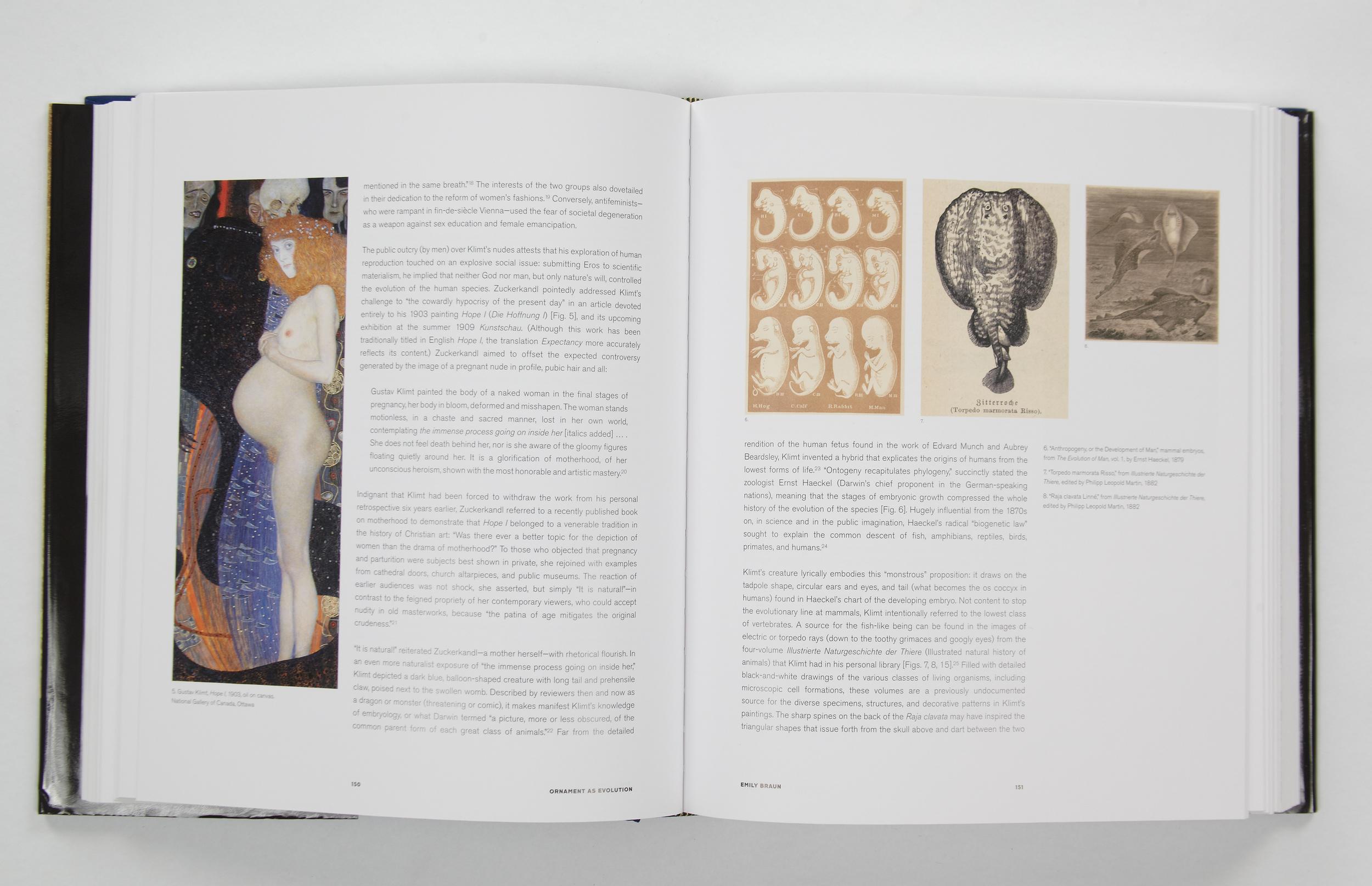 MG_Klimt_bookpost__0008_TSE_Invitations__574.jpg.jpg