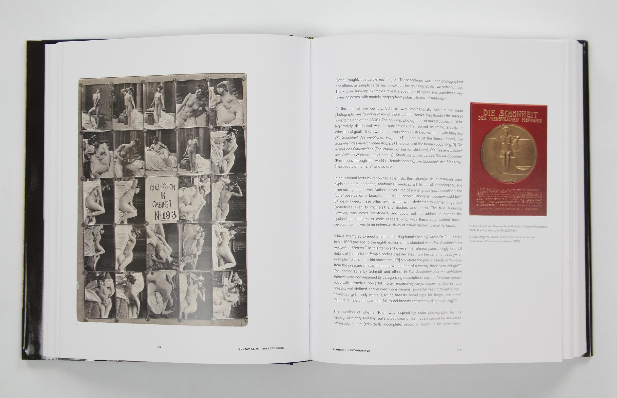 MG_Klimt_bookpost__0007_TSE_Invitations__571.jpg.jpg