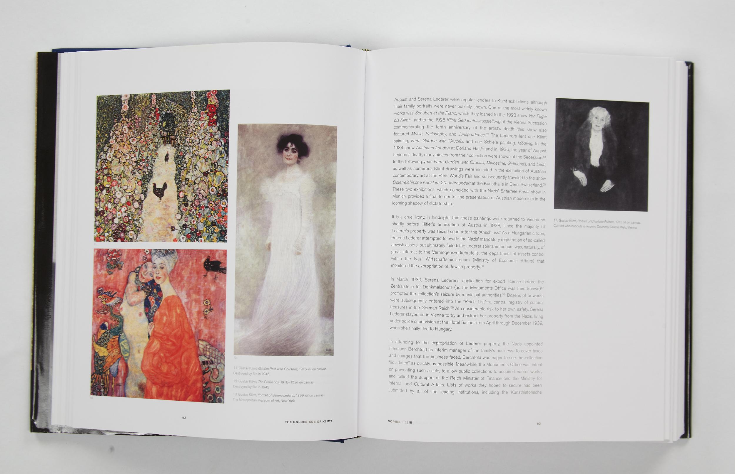MG_Klimt_bookpost__0006_TSE_Invitations__568.jpg.jpg