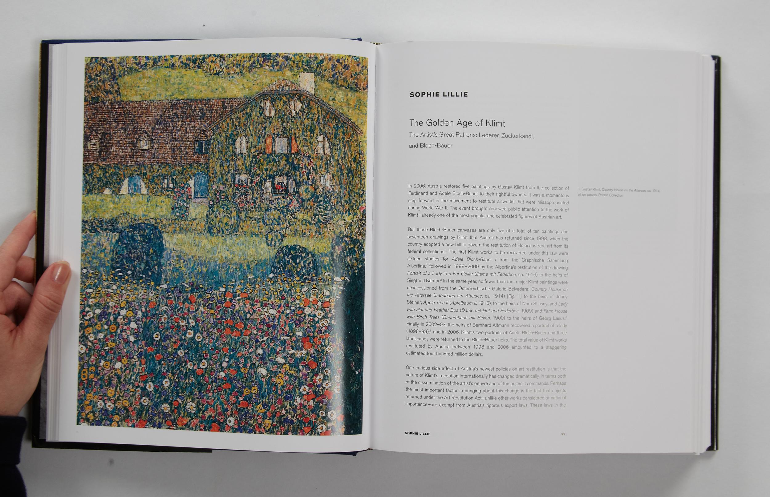 MG_Klimt_bookpost__0005_TSE_Invitations__565.jpg.jpg