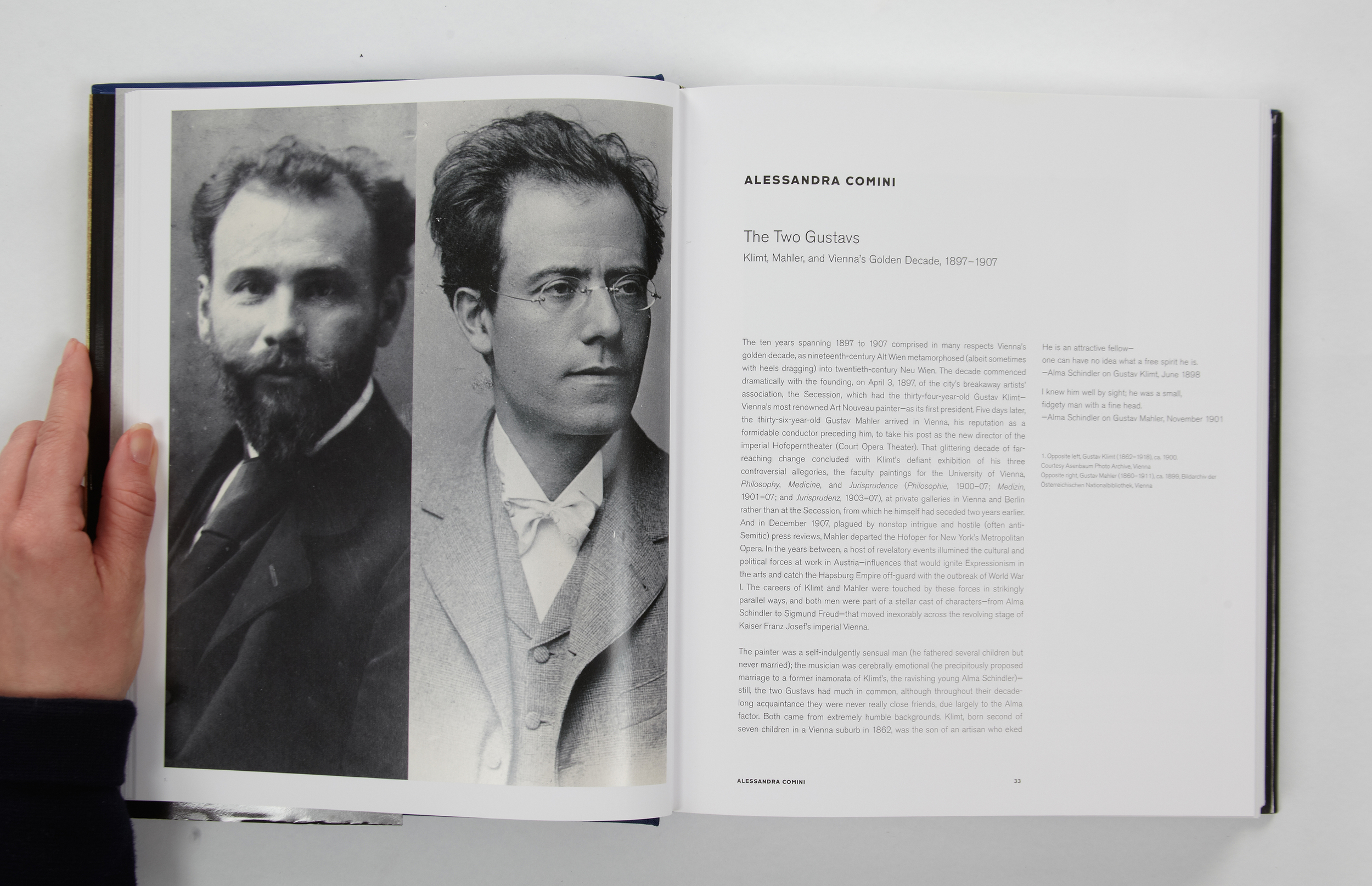 MG_Klimt_bookpost__0004_TSE_Invitations__558.jpg.jpg
