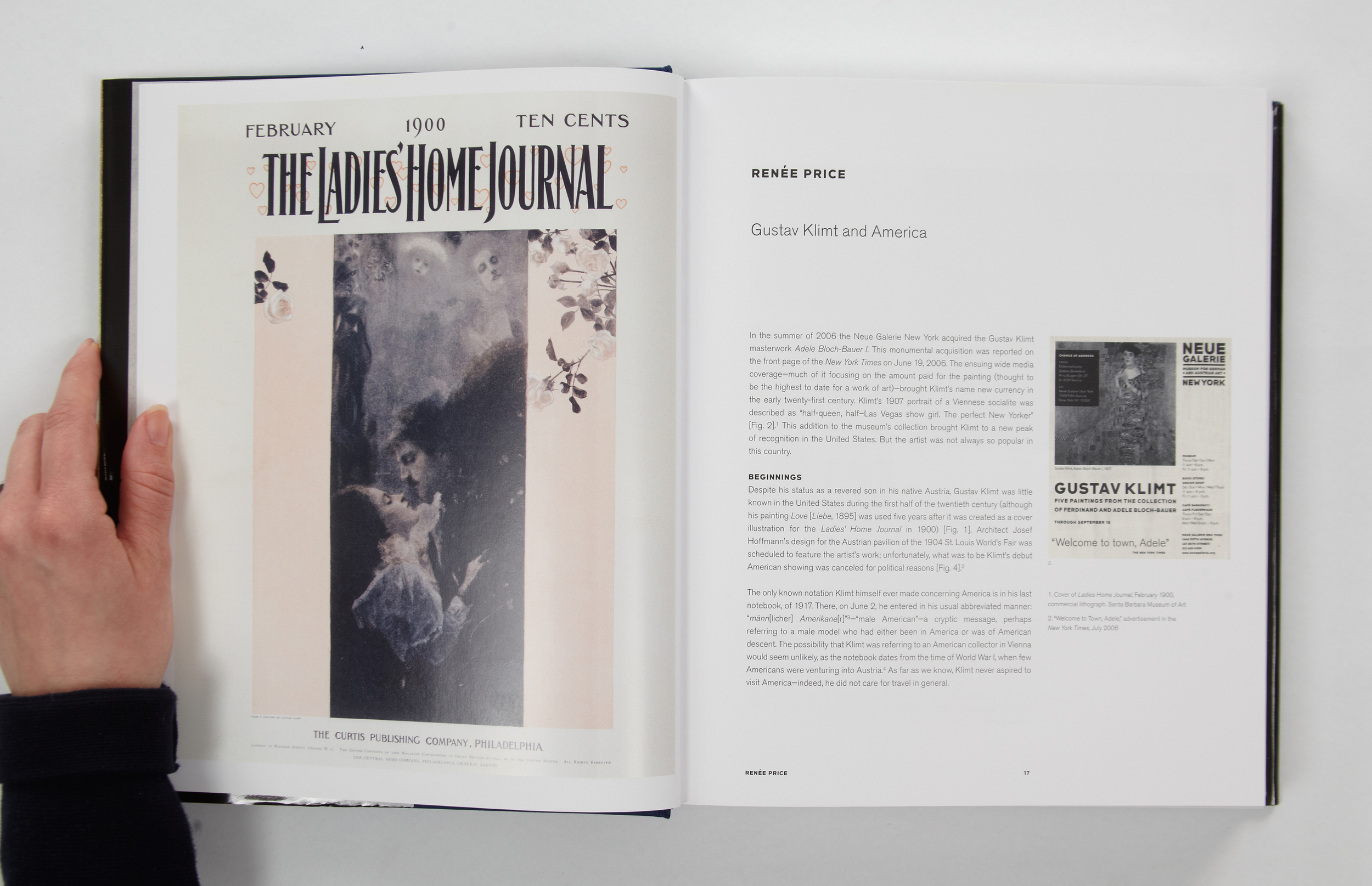 MG_Klimt_bookpost__0003_TSE_Invitations__555.jpg.jpg