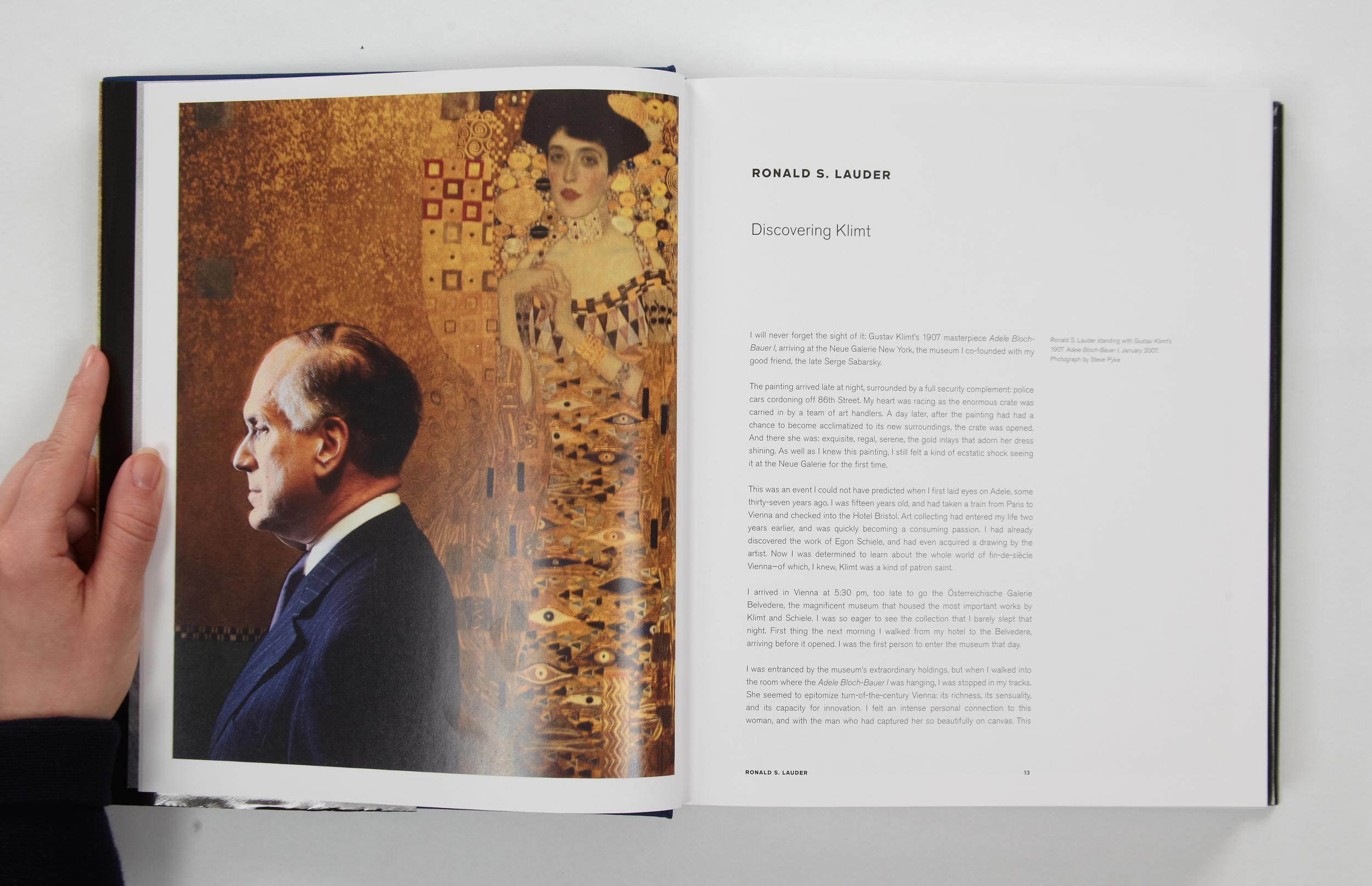 MG_Klimt_bookpost__0002_TSE_Invitations__552.jpg.jpg