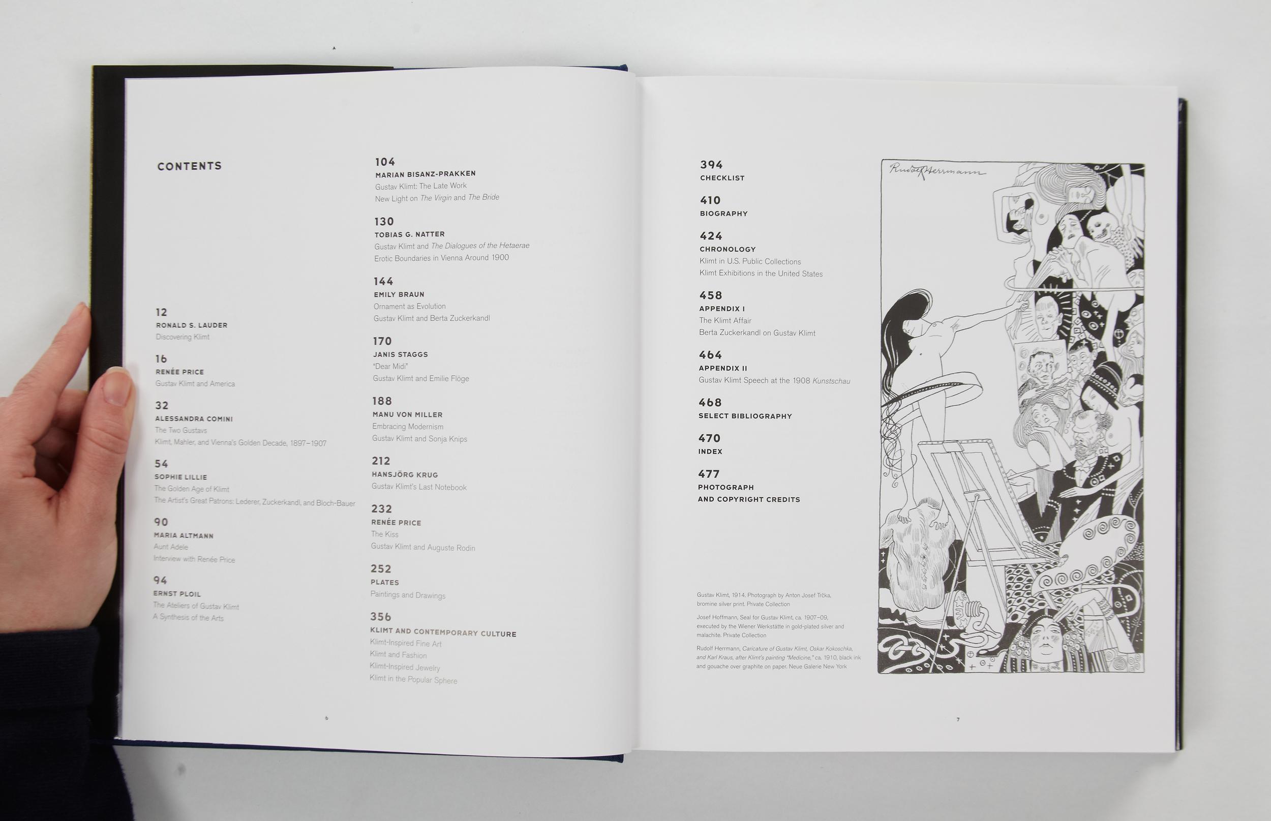 MG_Klimt_bookpost__0001_TSE_Invitations__549.jpg.jpg