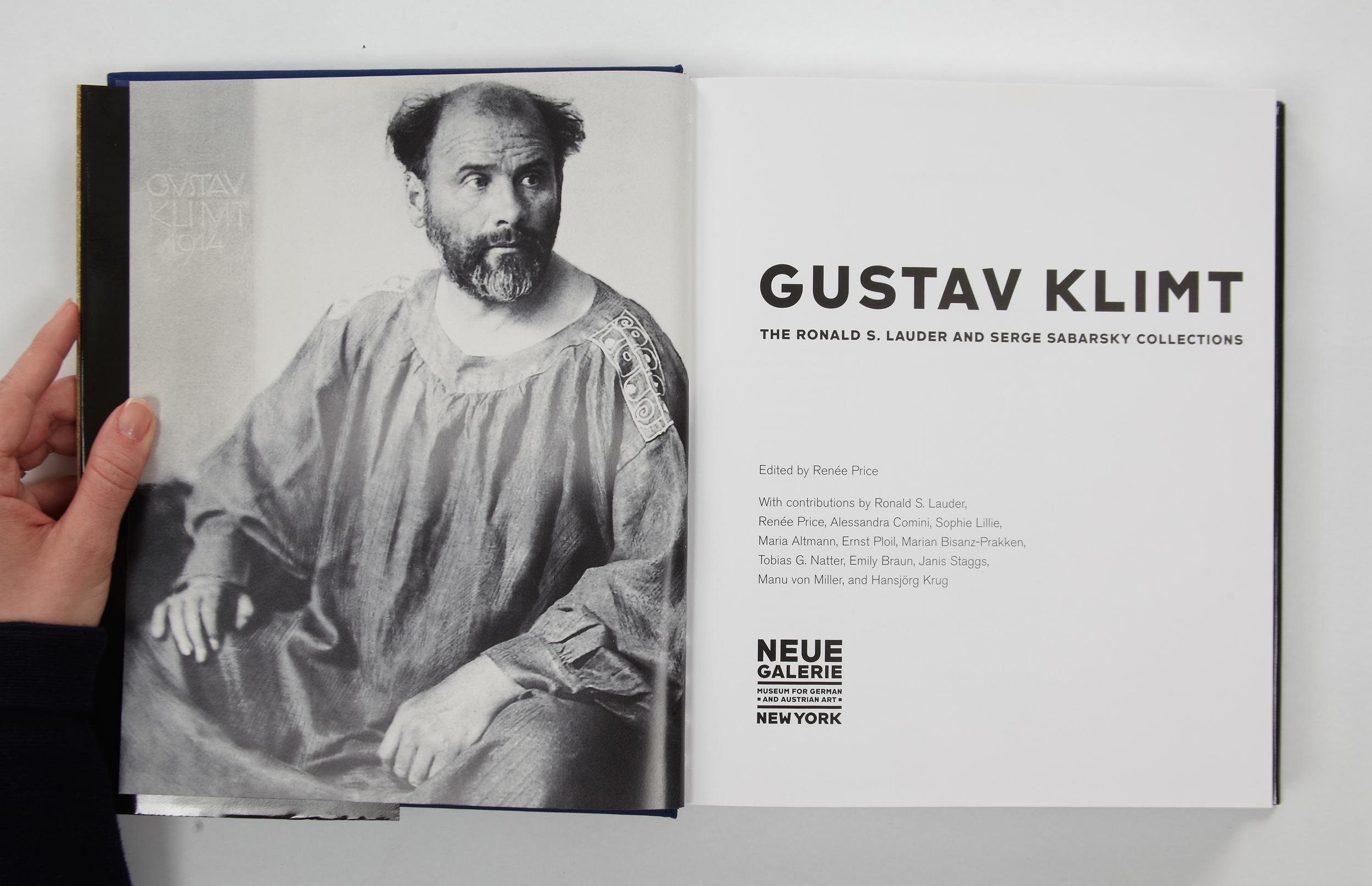 MG_Klimt_bookpost__0000_TSE_Invitations__546.jpg.jpg