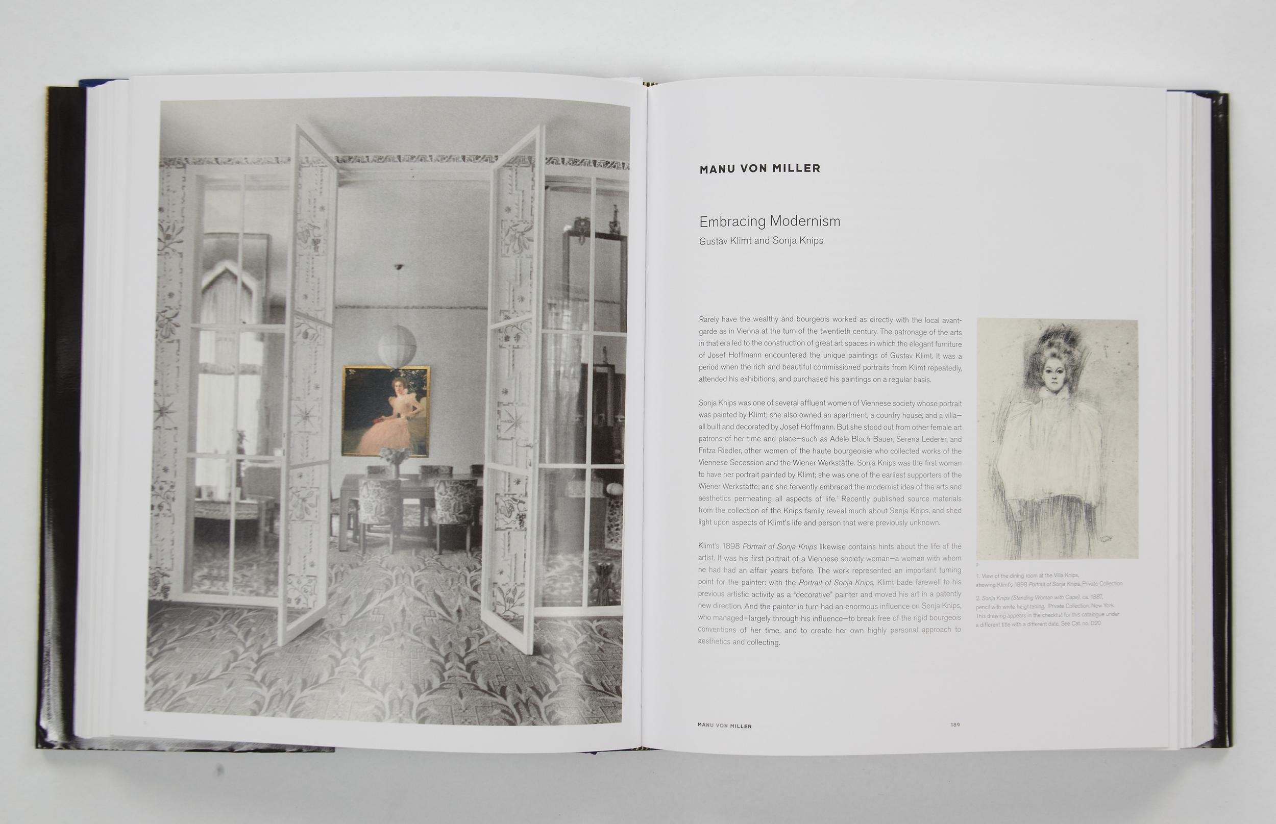 MG_Klimt_bookpost__0010_TSE_Invitations__586.jpg.jpg