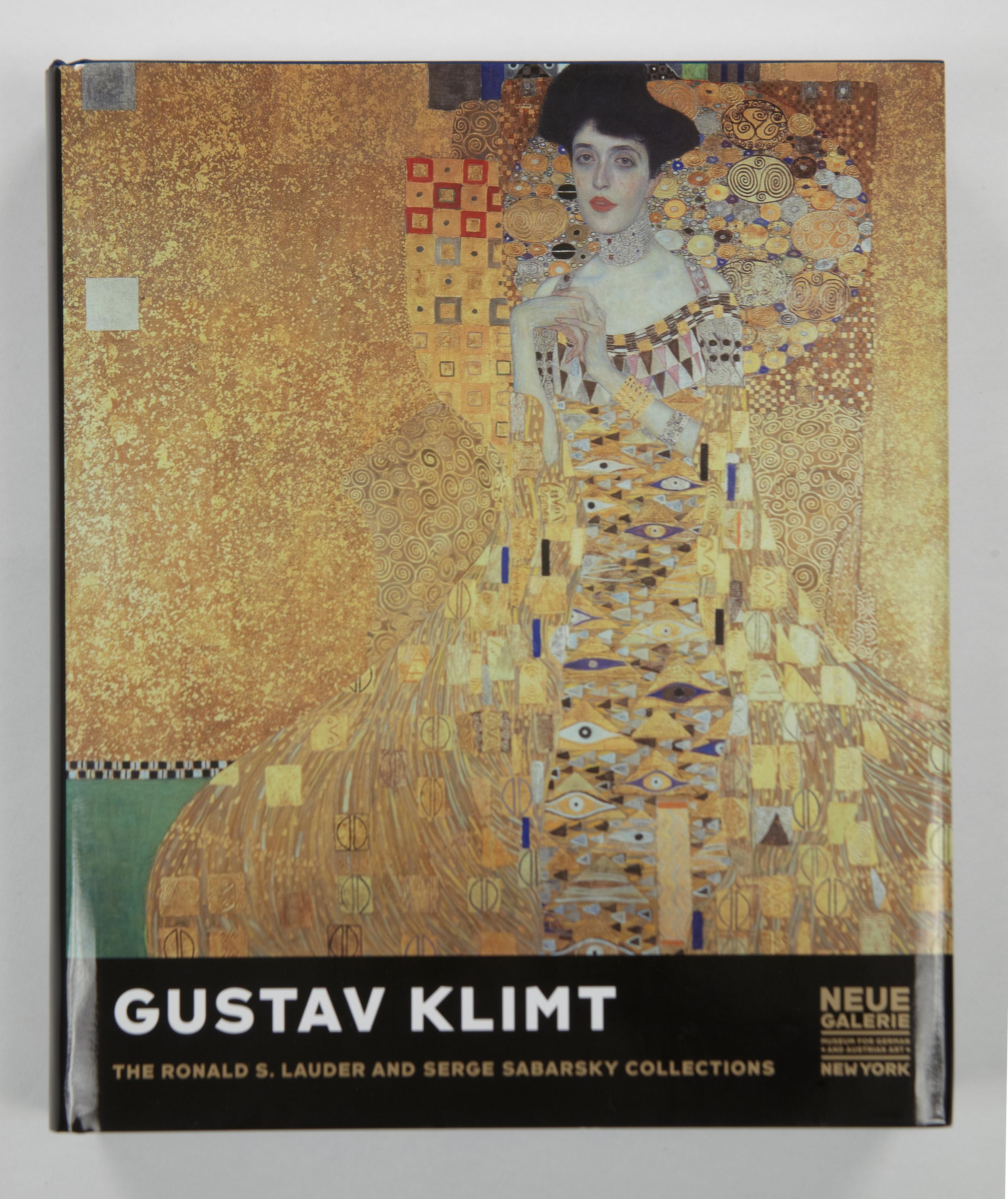 MG_Klimt_cover_TSE_Invitations__543.jpg