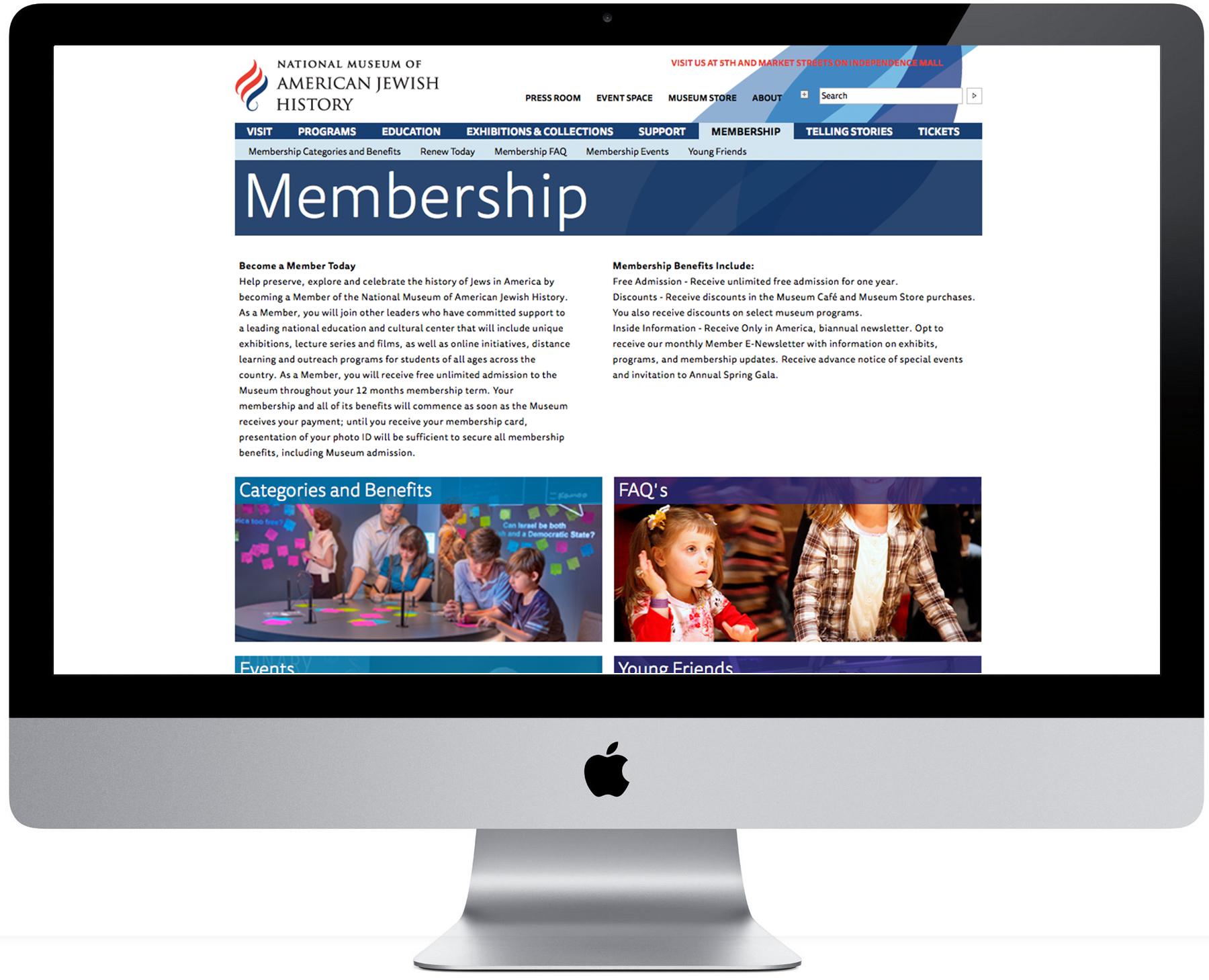NMAJH_Membership_BEH.jpg